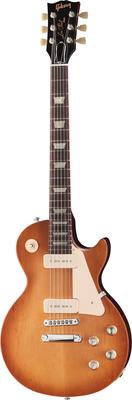 Gibson Les Paul 60s 2016 T SHB DB
