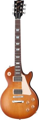 Gibson Les Paul 50s 2016 HP SHB DB
