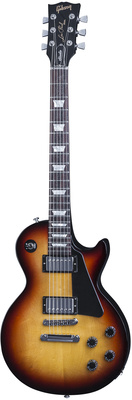 Gibson LP Studio 2016 HP FB C B-Stock