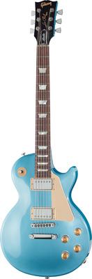 Gibson LP Studio 2016 HP PB CH