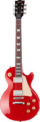 Gibson LP Studio 2016 HP RR CH