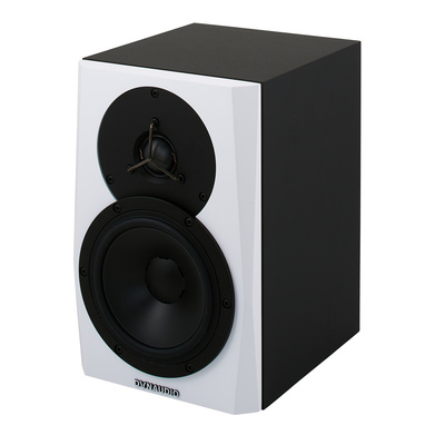 Dynaudio LYD-5 B-Stock