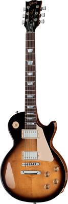 Gibson LP Studio 2016 HP VSB CH