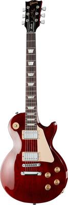 Gibson LP Studio 2016 HP WR CH