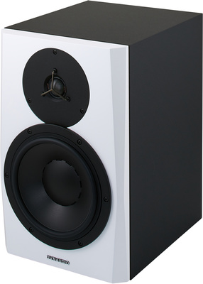 Dynaudio LYD-8 B-Stock