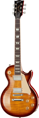 Gibson Les Paul Traditional IT 2016