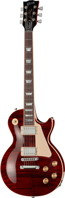 Gibson Les Paul Traditional WR 2016