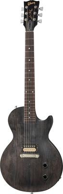 Gibson Les Paul CM 2016 HP SE N