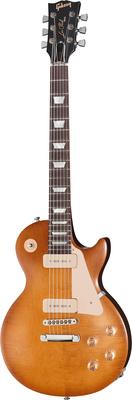 Gibson Les Paul 60s 2016 HP SHB DB