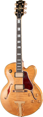 Gibson ES-275 Figured DVN