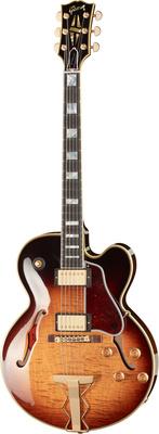 Gibson ES-275 Figured MB