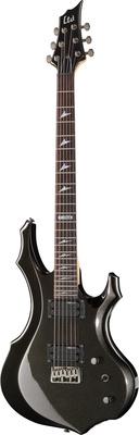 ESP LTD F-200 BCHM