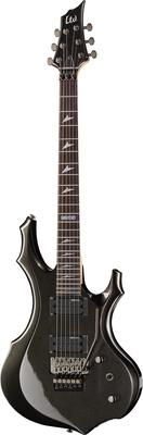 ESP LTD F-200FR CHM