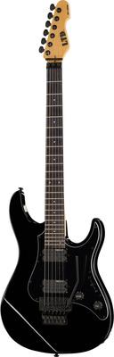 ESP LTD SN-200FR Rosewood BLK
