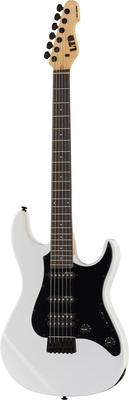 ESP LTD SN-200HT Rosewood SW