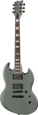 ESP LTD Viper-401 MGS