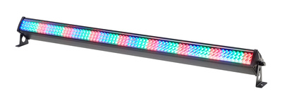 Varytec BAT.BAR 240 RGB B-Stock