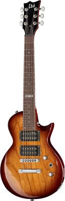 ESP LTD EC-JR 2TB