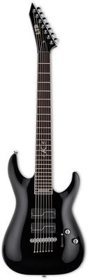 ESP LTD SC-607B Fluence B-Stock