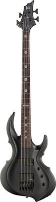 ESP LTD TA-604 FRX