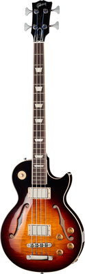Gibson ES-Les Paul Bass FDB