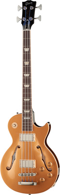 Gibson ES-Les Paul Bass GT