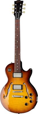 Gibson ES - Les Paul Special II