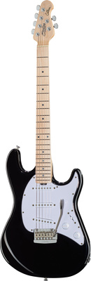 Sterling by Music Man CT50 Cutlass BK