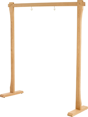 Meinl Gong Stand Wood Extra  B-Stock