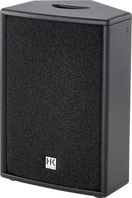 HK Audio Premium PR:O 10 XD B-Stock
