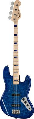 Fender 75 Jazz Bass NOS QMT Master