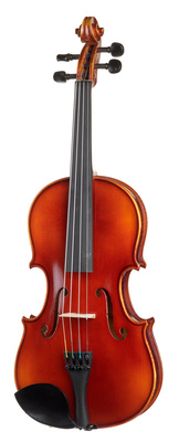 Roth & Junius RJVE Antiqued Violin Set 1/2