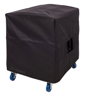 Thomann Cover the box CL 118 S B-Stock