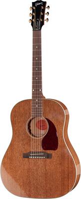Gibson J-45 Genuine Mahogany AN