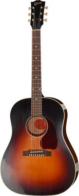 Gibson 1950s J-45 Antiquity SB
