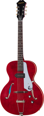 "Epiphone Inspired by ""1966"" Century AGC"