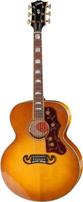 Gibson SJ-200 Special HCS