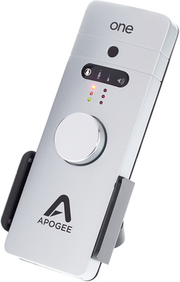 Apogee One for Mac B-Stock