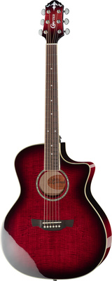 Crafter GCL-80 RS