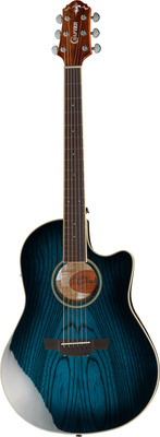 Crafter WB-400 CE MS