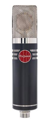 Mojave MA-1000 Microphone B-Stock