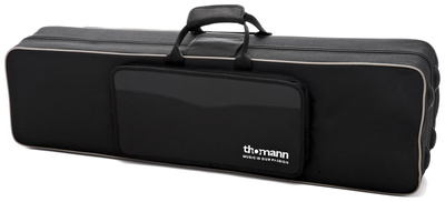 Thomann Case TB 525 S