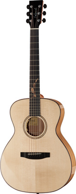 Lakewood M-30 custom 30th Anniversary
