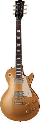 Gibson Les Paul Collectors Choice #36