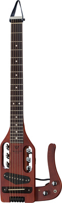 Traveler Guitars Traveler Pro Series BM