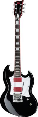 ESP LTD GT-600 BK Glenn Tipton