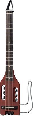 Traveler Guitars Ultra Light Antique Brown