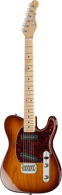 G&L Asat Special Old TSB USA