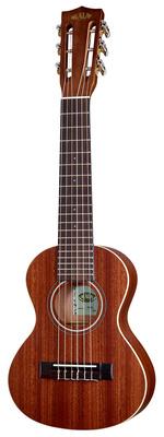 Kala Mahogany Guitarlele B-Stock