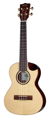 Kala Tenor Ukulele Scallop  B-Stock